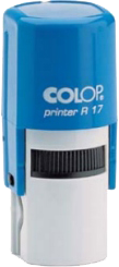 Printer R17 Timbre pour