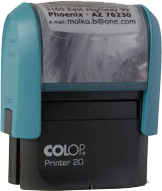 Printer 20 Formule  AVOIR