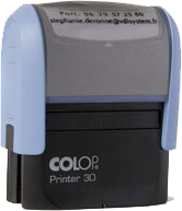 Printer 30 Formule  A FAXER