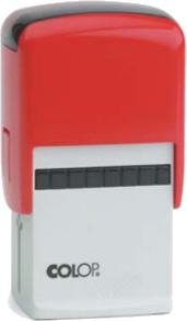 Tampon Printer 35
